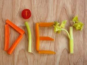 Cara Diet Sehat Alami dan Mudah
