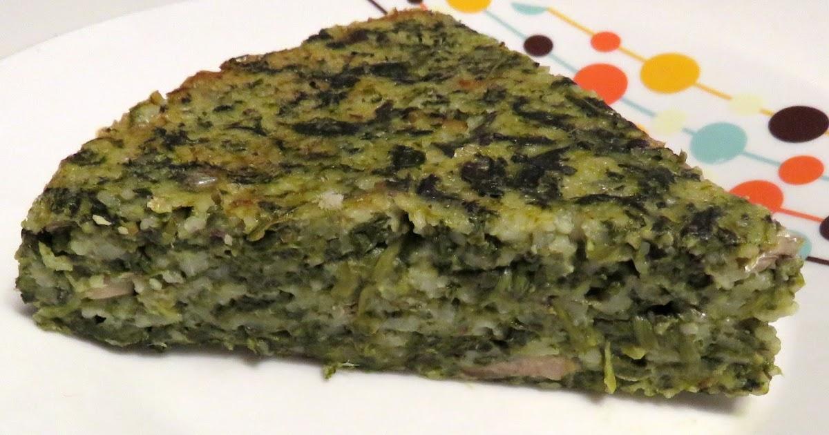 Cocotte forever g teau pinards et sardines au citron 105 calories - Sardines au four sans odeur ...