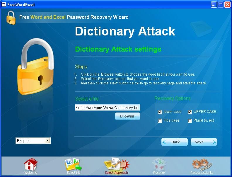 Web Security And Awareness towards Cybercriminals: Category