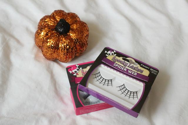 Grown Up Halloween Ideas