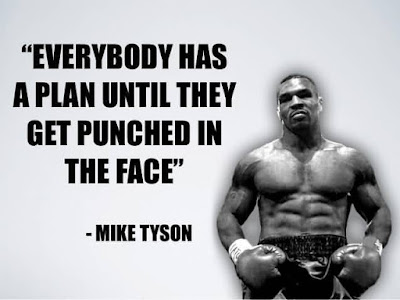 Best Workout Quotes of All Time