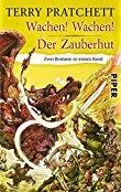 https://www.amazon.de/Wachen-Zauberhut-Romane-einem-Scheibenwelt/dp/3492269044/ref=sr_1_1?ie=UTF8&qid=1483813639&sr=8-1&keywords=wachen+wachen+der+zauberhut