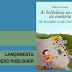 Autor gaúcho apresenta reflexões contemporâneas em livro infantojuvenil