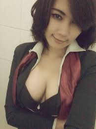 Bokepsexindo.com Nonton Video Bokep Sex Indo Streaming