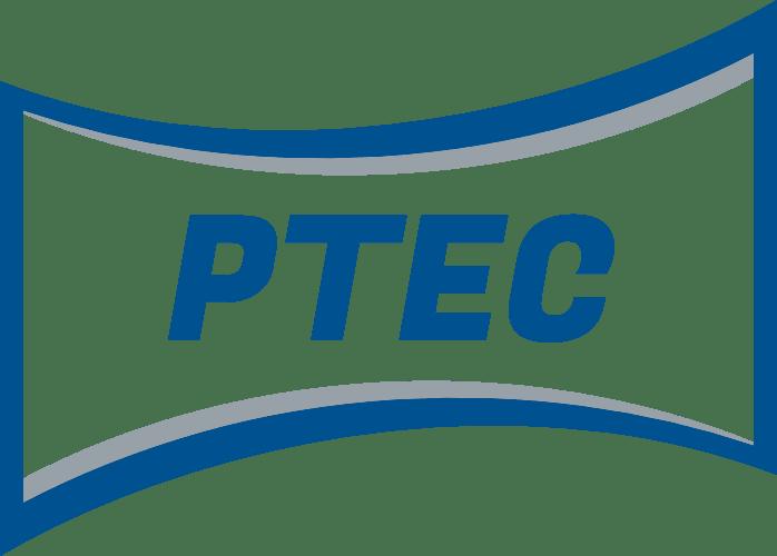 Lowongan Kerja Resmi BKK SMKN 2 Kota Bekasi - Operator di PT PTEC