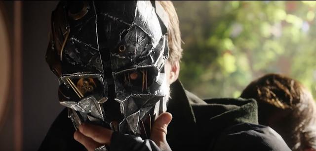 Nuevo vídeo de Dishonored 2, Recupera lo que te pertenece