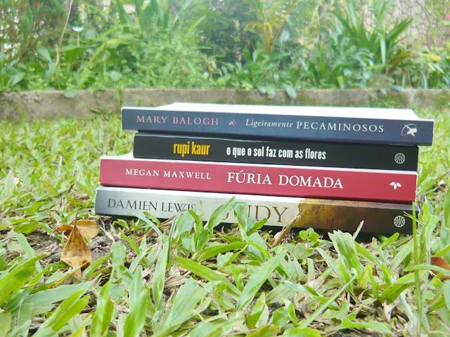 https://livrosvamosdevoralos.blogspot.com.br/2018/04/o-que-li-em-marco-2018.html