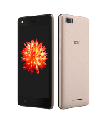 Download Tecno W3 LTE Os - Stock Rom - Firmware - Files - Here