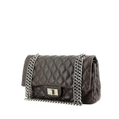 Bolsos Chanel