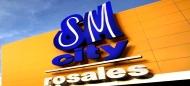 SM Rosales Cinema