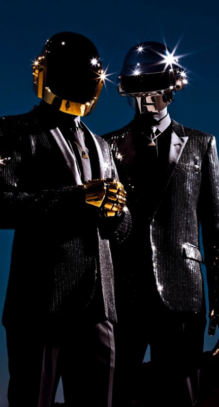 Daft Punk Iphone Wallpaper One Plus Wallpapers