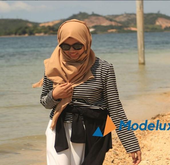 Labun Island Wonderful Indonesia Batam Resort