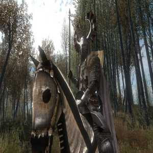 Download Mount And Blade Warband Game Setup
