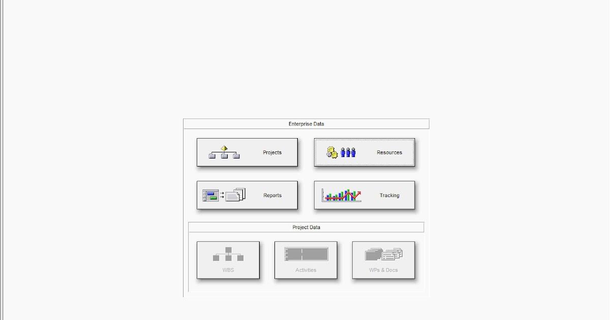 OracleInsurance - YouTube
