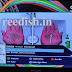 Oscar Movies Hindi / Bhojpuri added MPEG-4 Slot on DD Freedish at LCN 909