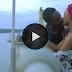 Rahama Sadau: Ku Kalli Sabon Video da Hotunan  Rahama Sadau A Film Din Kudanci na  Nollywood