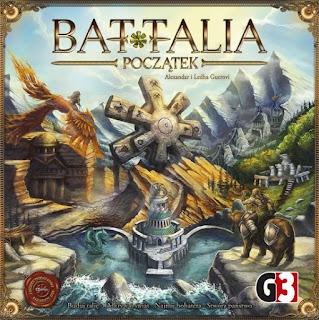 http://planszowki.blogspot.com/2016/01/battalia-poczatek-g3-unboxing.html