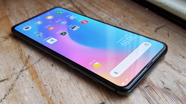 best phone to buy, cell phones, Honor View 20, Huawei P30 Pro, mobile, mobile phone, most anticipated smart phones, OnePlus 5G, phone, phones, phones for 2019, Samsung Galaxy S10, Technology, technology come,