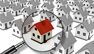 Tips Bermanfaat Sebelum Melakukan pembelian Properti Rumah Bekas