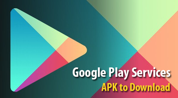 Google Play Services (Wear OS) v13.2.83 APK to Download