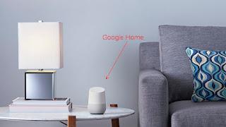 Google-assistant-Indian-blogs