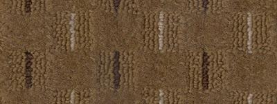 https://www.djakartakarpet.com/2019/03/karpet-legend.html