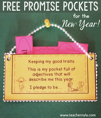 Free-classroom-new-year-activity-bulletin-board