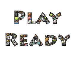 cele mai tari jocuri online