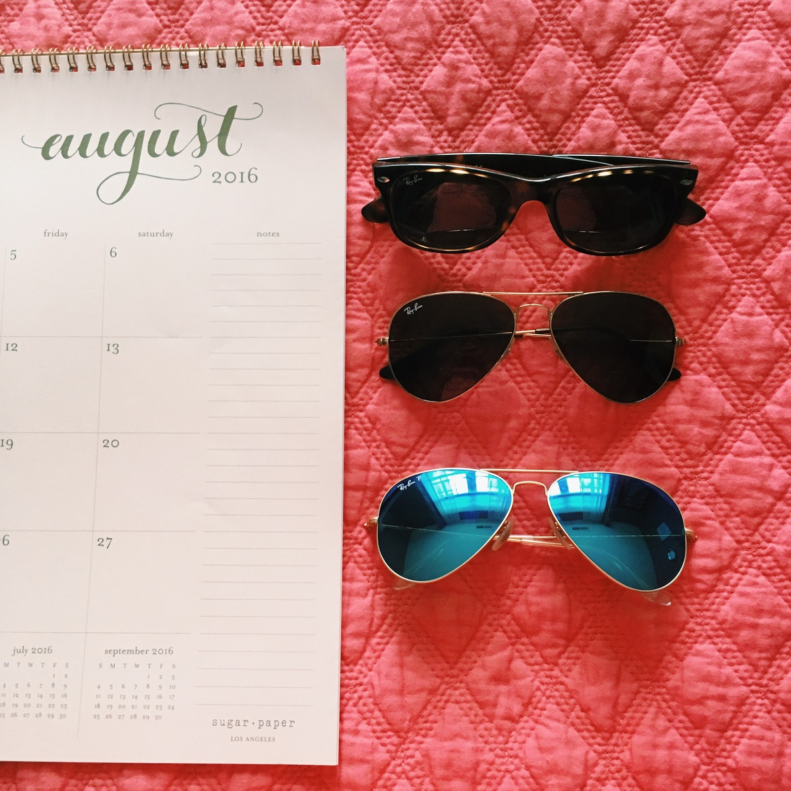 August! You Are Finally Here!! I Am So So Very Happy To See You. I Have  Been Waiting For The Month Of August For Quite Some Time Now, So To Say I  ...