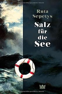 http://www.buecherwanderin.de/2017/01/rezension-sepetys-ruth-salz-fur-die-see.html