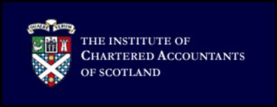 Digital Archives for Chartered Accountants: ICAS - more than 30