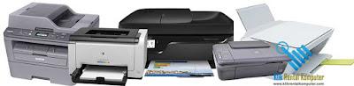 pusat sewa rental Printer di Indonesia, sewa rental Printer di Indonesia, klik rental Printer