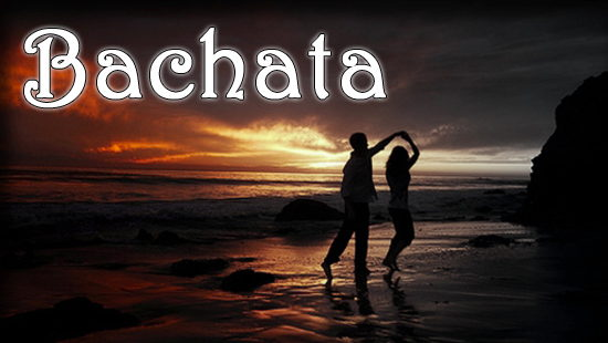 Image result for bachata