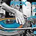 PACK REMIX ELECTRO REGGAETON - TECHNO PRO DJ JUDAS VOL 2 - 2015