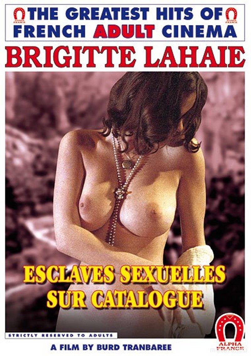 La rabatteuse 1978 with brigitte lahaie and barbara moose - 3 9