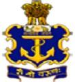 Indian Navy Rally, Nausena Jobs, Sailor SSR Entry, Navy Recruitment Drive