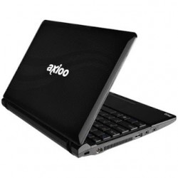 Harga Laptop Axioo 2 Jutaan