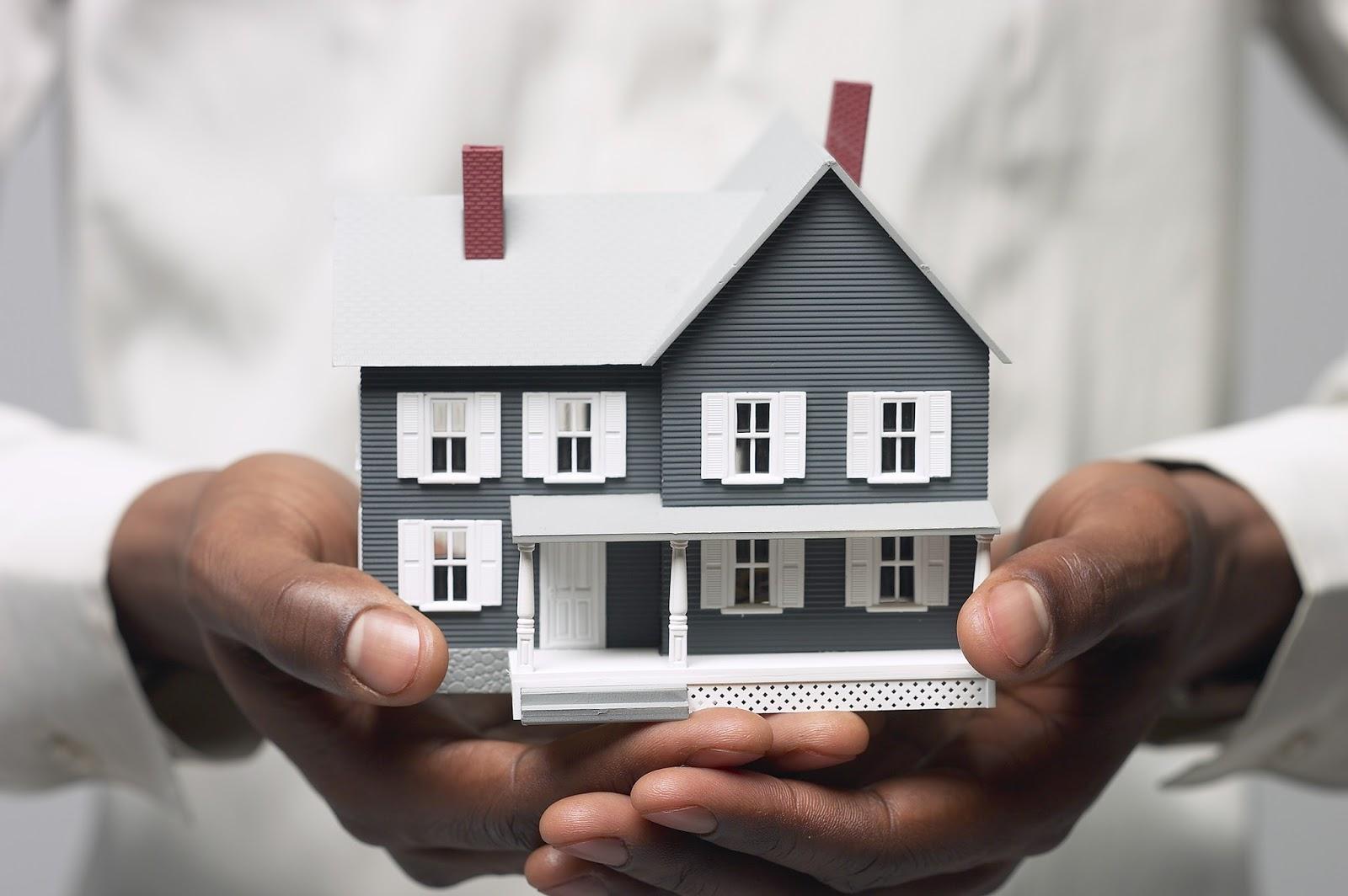 Best Home Protection Plans best home insurance plan comparison ~ insurance information