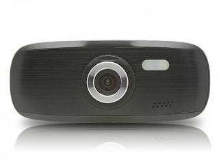 Kamera Dashboard G1W