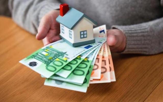 Επίδομα 600 ευρώ σε χιλιάδες οικογένειες – Λήγει η προθεσμία των αιτήσεων