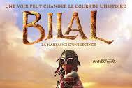 Daftar 7 Film Animasi Anak Terbaru Yang Tayang Di Bioskop Mulai Mei 2019