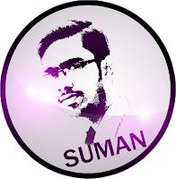 founder-techby-suman-suman-matety