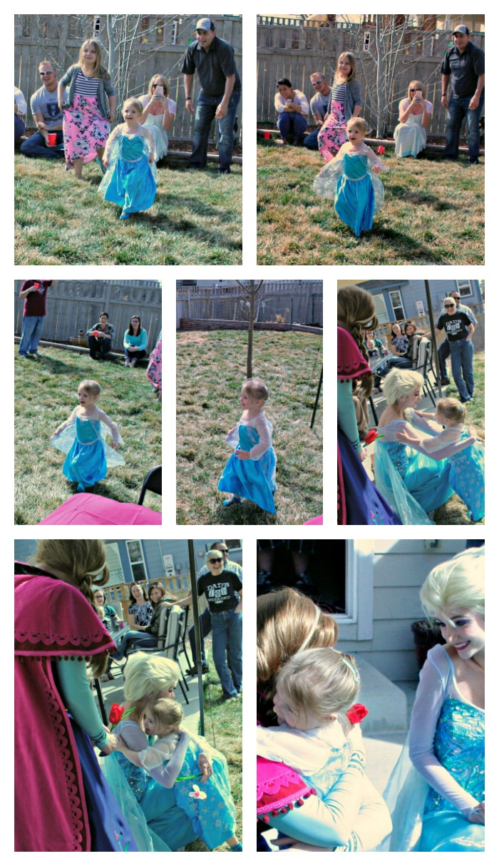 Denver Princess Parties, Colorado Princess Parties, Princess party in denver colorado, Princess Ever After, How to rent a princess, Princess Ever After Reviews, Princess Party Reviews, Frozen Princess party