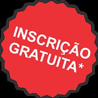 http://webinar.trakto.io/especial-semana-das-mulheres-2017?utm_source=facebook&utm_campaign=webinar_semana_da_mulher&utm_medium=banner&utm_term=webinario&utm_content=webinario_subscriber