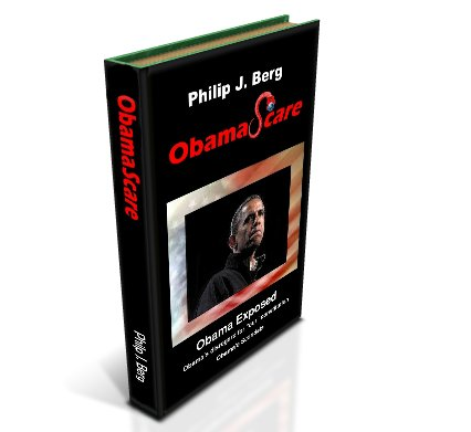 ObamaScare - THE must read