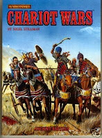 Chariot Wars (PC)