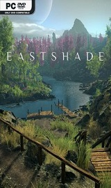 Eastshade - Eastshade-PLAZA