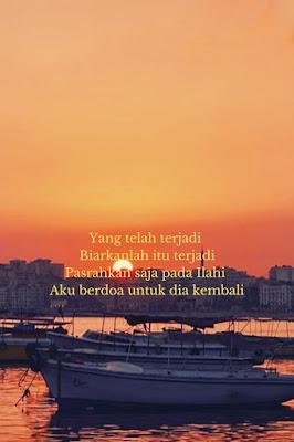 quotes sunrise caption temaram