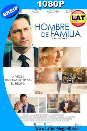 Hombre de Familia (2016) Latino HD 1080P ()