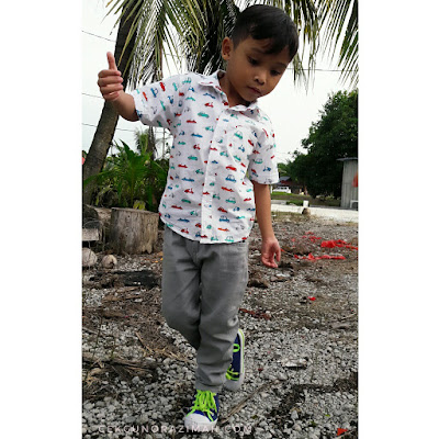 birthday irfan, irfan 6 tahun, happy birthday irfan